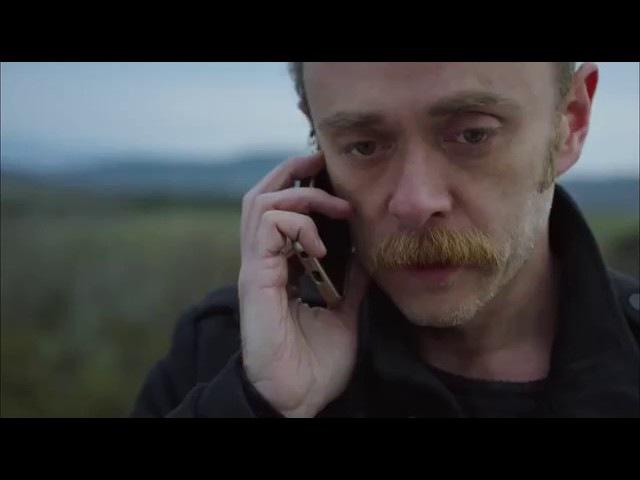 До самой смерти 4 серия Русская озвучка