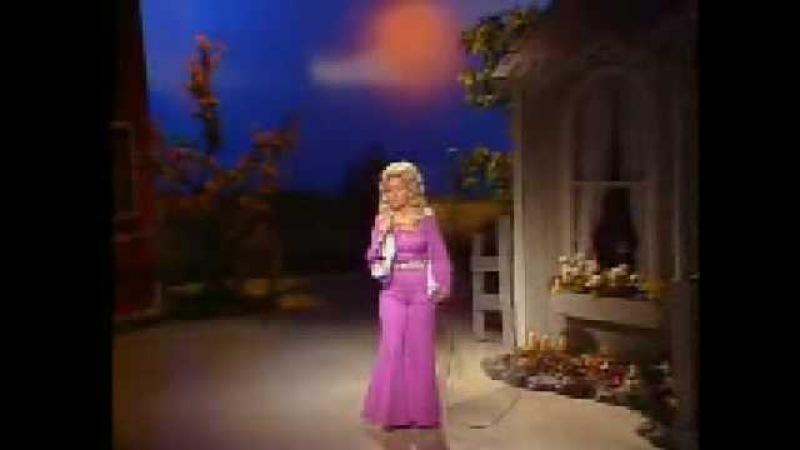 Dolly Parton - Jolene [70s]