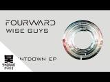 Fourward - Wise Guys
