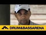 Bachelors of Science - Backfoot Dub (ft. Emcee Child) (Bladerunner Remix)