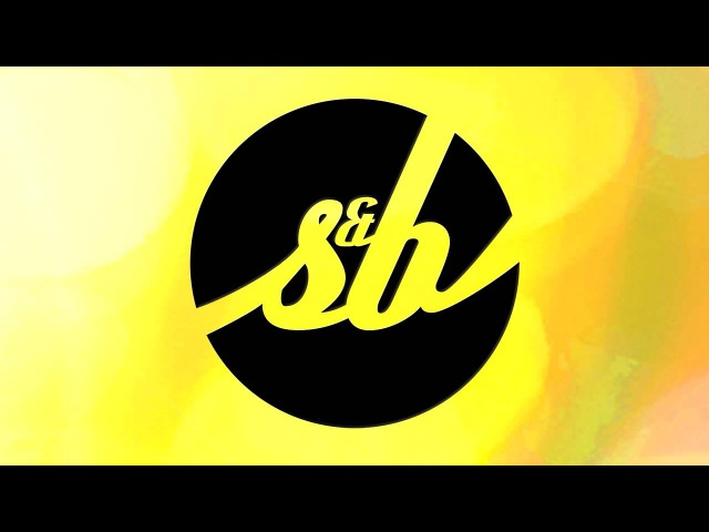 BCee feat. S.P.Y - Diagnosis Murder (Metrik Remix)