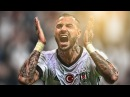 Ricardo Quaresma Crazy Showboat Skills 2018 HD