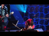 30 Seconds To Mars - Night of the Hunter (MTV Unplugged) HD