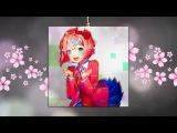 Doki Doki Sayori - Sayonara (Miraie Remix)