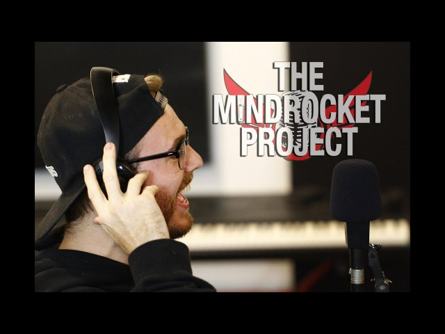 A L T E R A S - Best Mistake The Mindrocket Project