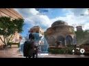 Star wars battlefront 2 online