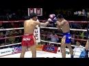 Бои на стадионе Omnoi Siam Boxing Stadium, 17.03.18