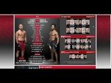 Прогноз и Аналитика боев от MMABets UFC On Fox 26: Эллиот-Менга, Лаприз-Бофандо. Выпуск №47:...
