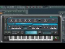 No Superstars Remady Play for fun with Adventus VST