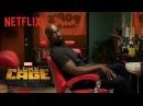 Marvel's Luke Cage Season 2 Date Announcement HD Netflix