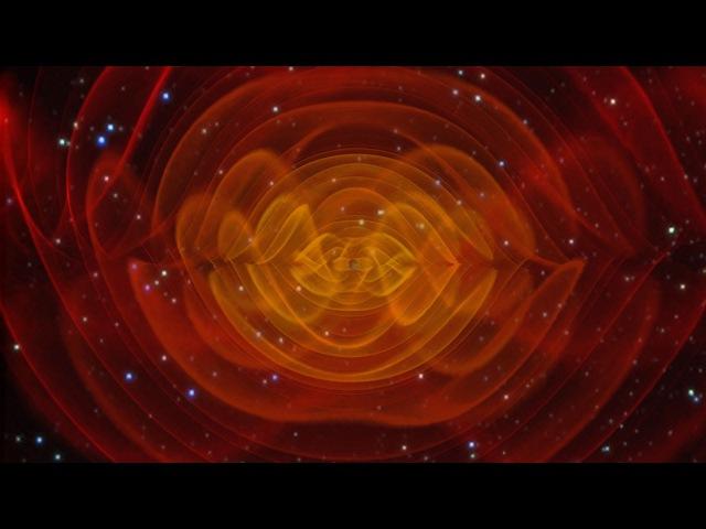 Gravitational Wave Detection with Advanced LIGO
