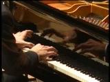 Tchaikovsky - Piano Concerto No1 - Part 1 - Allegro non troppo e molto maestoso_1
