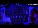 UNDERGROUND TECHNO NOVEMBER 2017🚀 RODRI GARCIA 🚀😎 XONE PX5