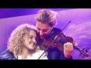 Великолепный David Garrett его скрипка поёт о любви