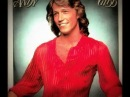 ANDY GIBB - ''(OUR LOVE) DON'T THROW IT ALL AWAY'' (1978)
