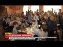 Чи став корисним проект ТСН Недоїдальня для Миргородської школи
