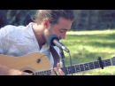 Matt Corby Brother live acoustic