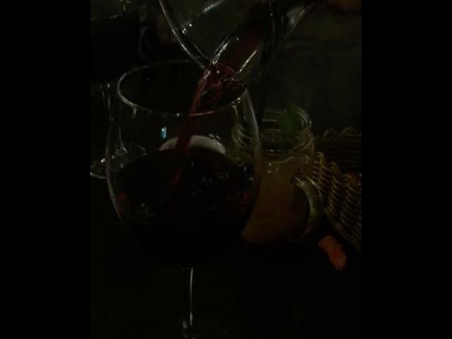 Nastia_laitinen video