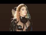 Lady Gaga - New York City (Citi Field, live 2017)