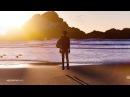 852Hz || LEVITATE || Music to Raise Inner Strength Awaken Intuition || Solfeggio Frequency Music