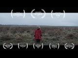 The Silent - Award Winning Short Horror Film
