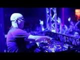Producer  DJ  A&ampR.Stephan Bodzin.