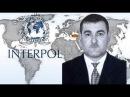 Германия выдала России чеченского криминального авторитета, похитившего директора нефтяной компании