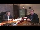 ООО Сибэнергомаш БКЗ Интервью с генеральным директором М Б Клугманом Часть VIII