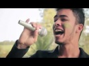 VITAS Smile VERSAO ACRE Cover by Lugar Inexistence Brazil