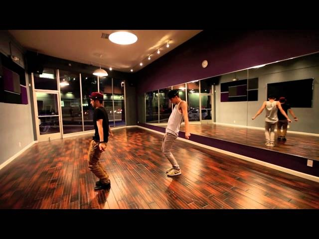 Ian Eastwood-KUBSKOUTZ-Love Crimes-Frank Ocean