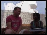 Interview BBC Radio 1s Pete Tong - Ibiza 2007