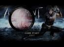 Resident Evil 4 — Оселя зла 4 —Ада — 1 Фінал