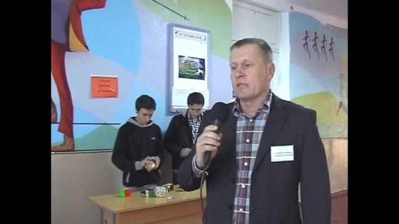 Камянець Подільський коледж харчової промисловості НУХТ