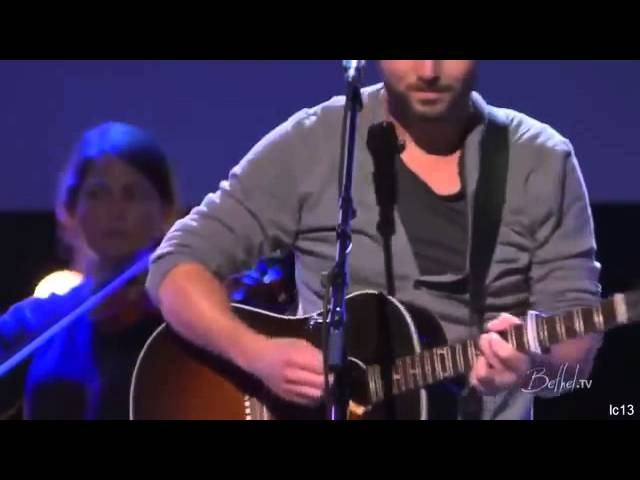 King Of All The Earth Spontaneous Worship Jeremy Riddle and Steffany Gretzinger