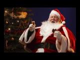 🎄 Новогоднее стихотворение на конкурс от BQ-Mobile и радио Маяк