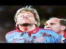 Top 10 Bad Boys In Football ● Part 2