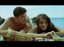 Sappho, love has no rules - Full Movie