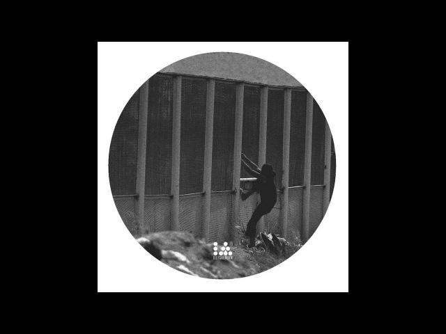 Aleja Sanchez - Forbidden Earth [IARLTDX001]