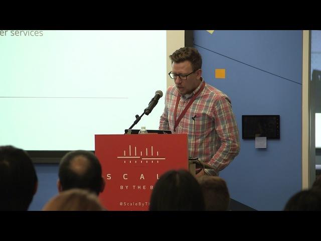 Scale.bythebay.io: Vladimir Kostyukov, Futures: Twitter vs Scala