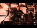 Vanna Fuel Metallica