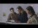 Не в деньгах счастье сериал 2017, роль Соня, актриса Алина Джафарова