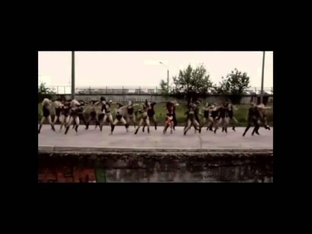 Blank And Jones feat Bobo Perfect Silence Bobo