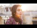 Hva vil folk si | Trailer | Mer Film