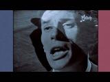 (182) Jean Ferrat ~ Nuit et Brouillard - YouTube