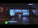 ▶ Севастополь,Неизвестные установили блокпосты,Крым,28 02 2014 YouTube 720p