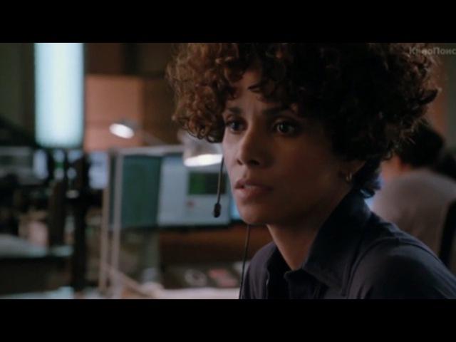 Тревожный Вызов/ The Call (2013) Дублированный трейлер
