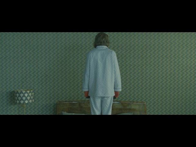 VUNK - Lume, lume | Official Video