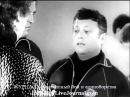 СоюзСпортФильм 1985 Обучение ДЗЮДО Ч1 передняя подножка 1985 j extybt x1 gthtlyzz gjlyj rf