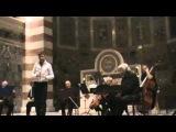 Slava Kagan - Paley Sings Warren's