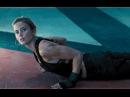 Видео к фильму «Грань будущего» 2014 Трейлер дублированный